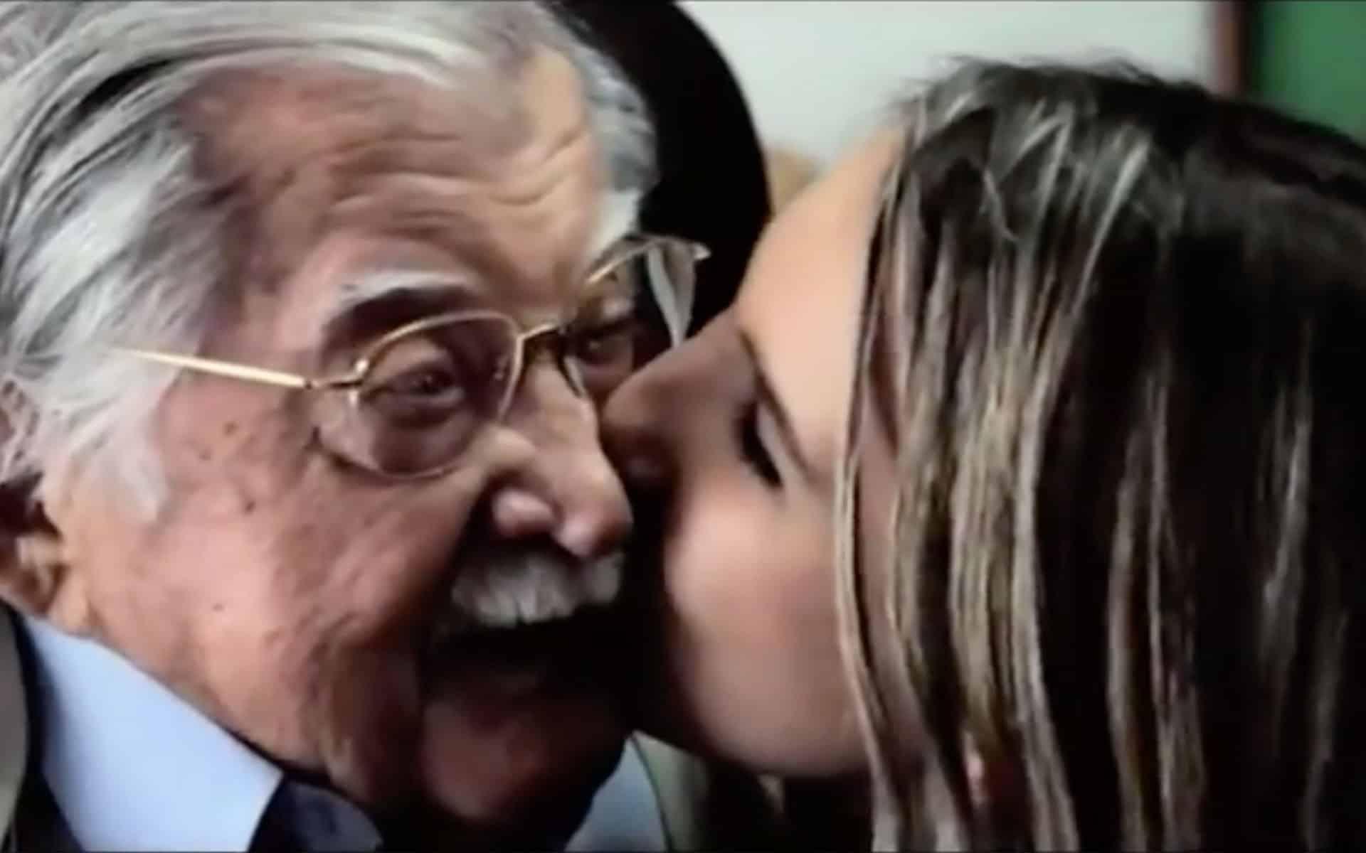 campanha agora é sua vez melões avô