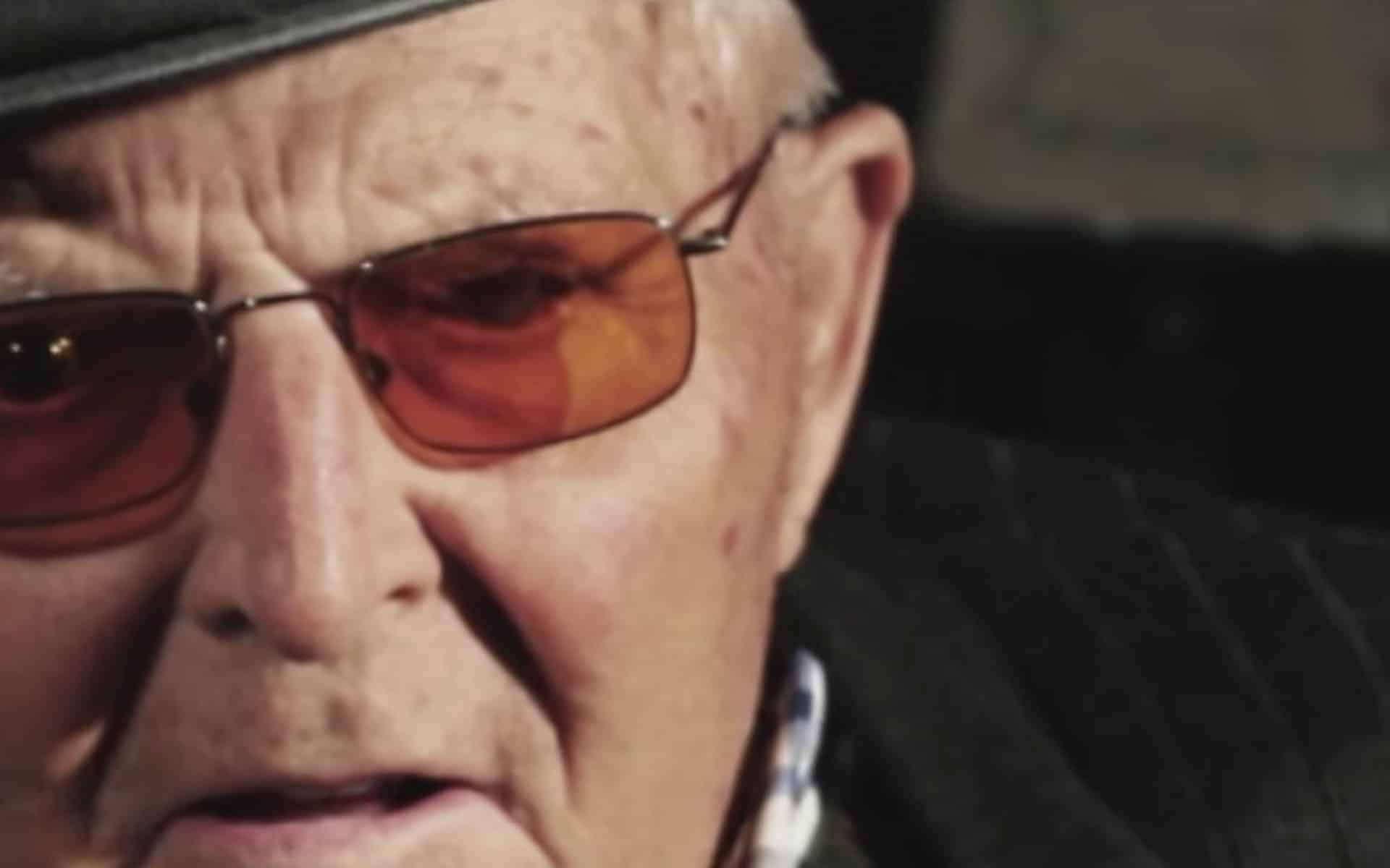campaña las historias del abuelo melones el abuelo