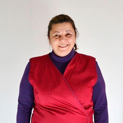 maria-del-mar-sanchez