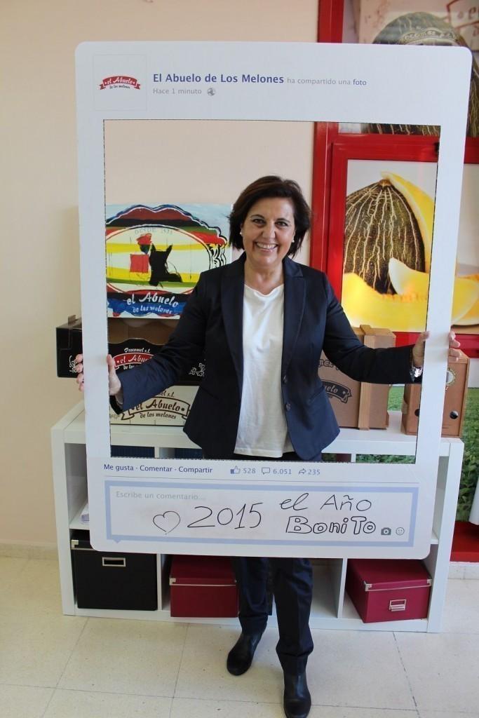 Maria Jose 2