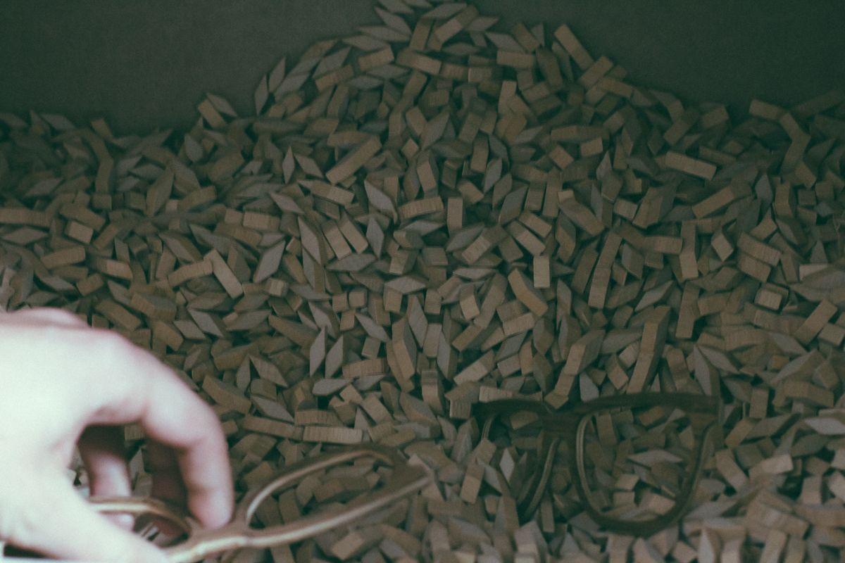 Feler madera