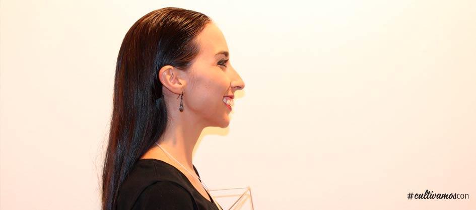 Лорена Санчес