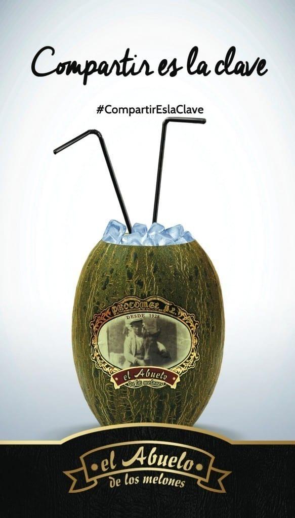 condivisione Meloni è il nonno chiave
