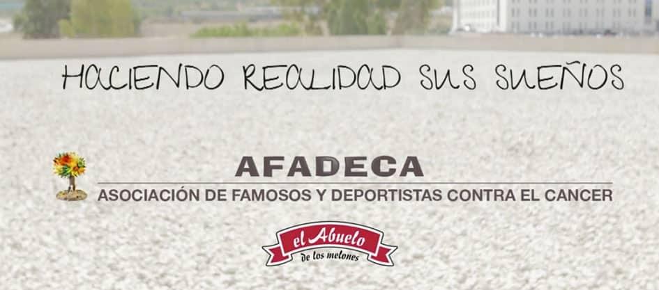 Start-festival-AFADECA