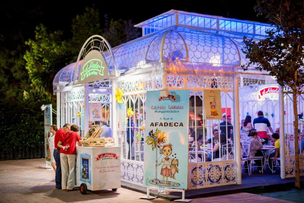 Feria-de-Murcia-Cocteles-solidarios