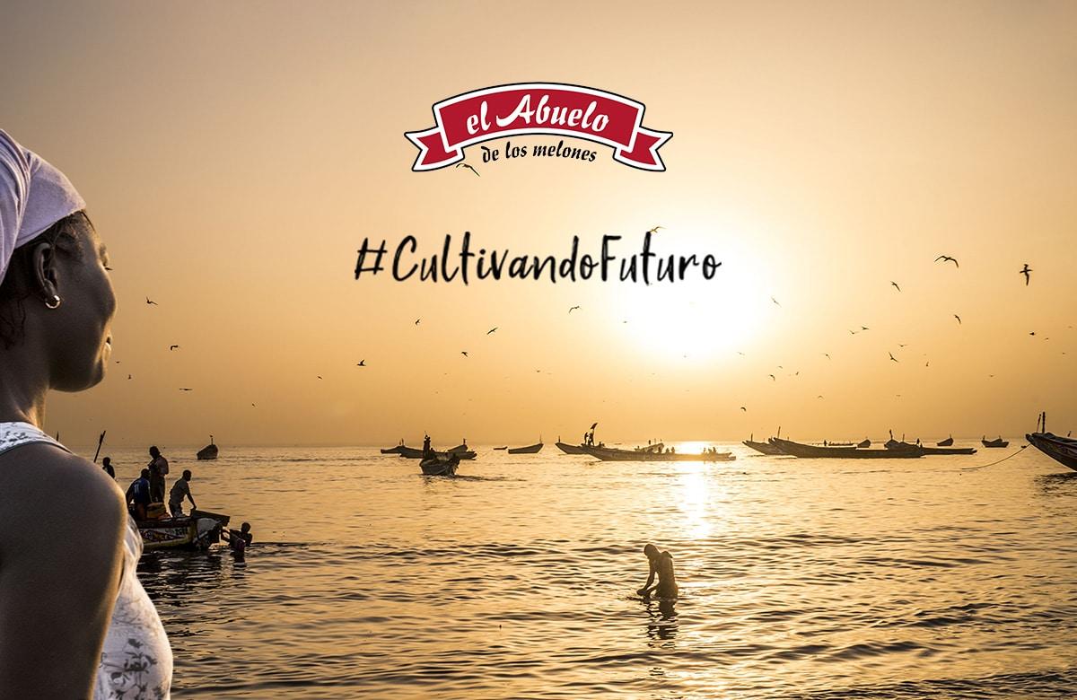 Cultivando-futuro-história