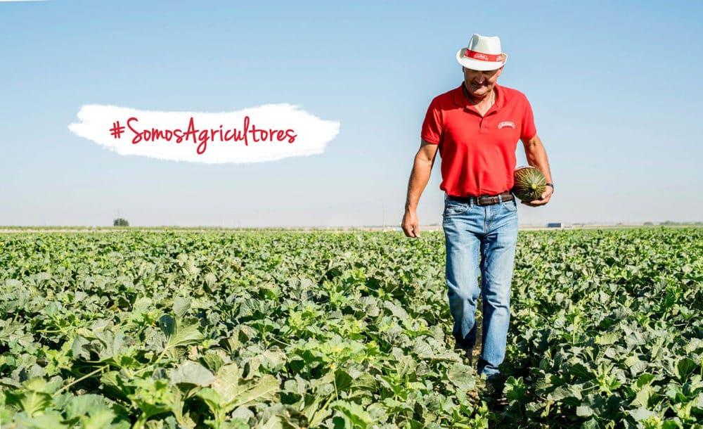 somos-agricultores-melones-el-abuelo