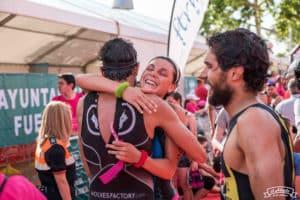 triatlon-fuente-alamo-el-abuelo-2018-1