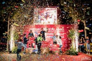 triatlon-fuente-alamo-el-abuelo-2018-livraison-2