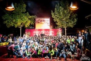 triatlon-fuente-alamo-el-abuelo-2018-17