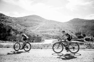 triatlon-villa-fuente-alamo-el-abuelo-22
