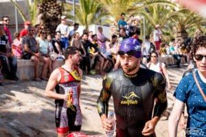 triatlon-villa-fuente-alamo-el-abuelo-23