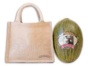 Melones-el-abuelo-packaging-yute