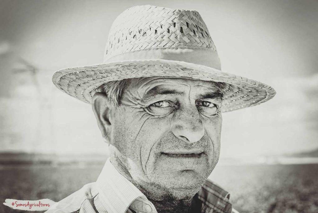 agutin-somos-agricultores-melones-el-abuelo
