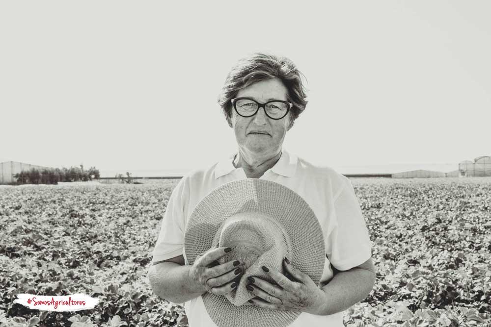 carmen-somos-agricultores-melones