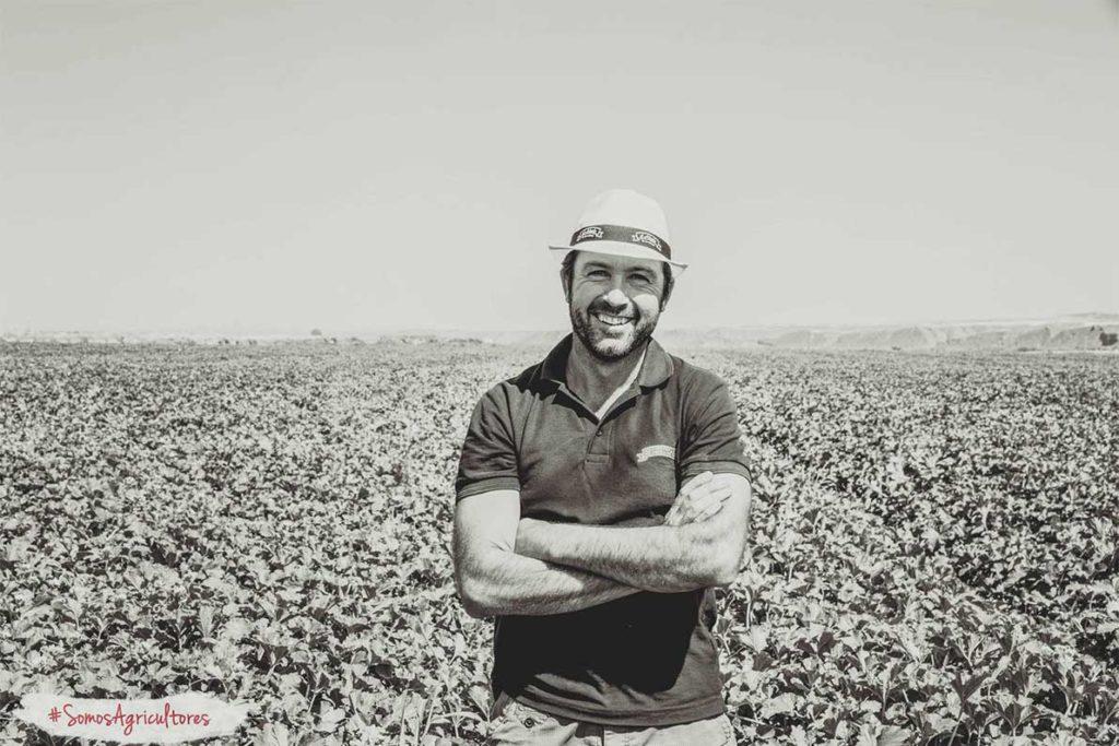 juan-carlos-somos-agriculotres