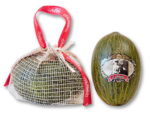 melon-the-grandfather-packaging-jute-handle