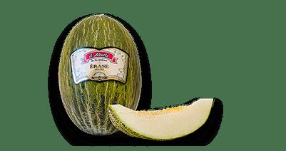 Melonen-El-Abuelo-Löschen-Una-Vez-2