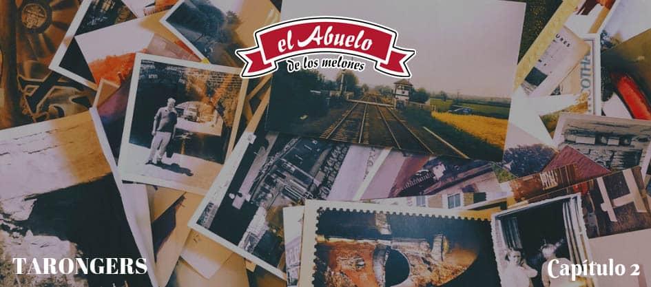 Historia-de-el-Abuelo-tarongers-2