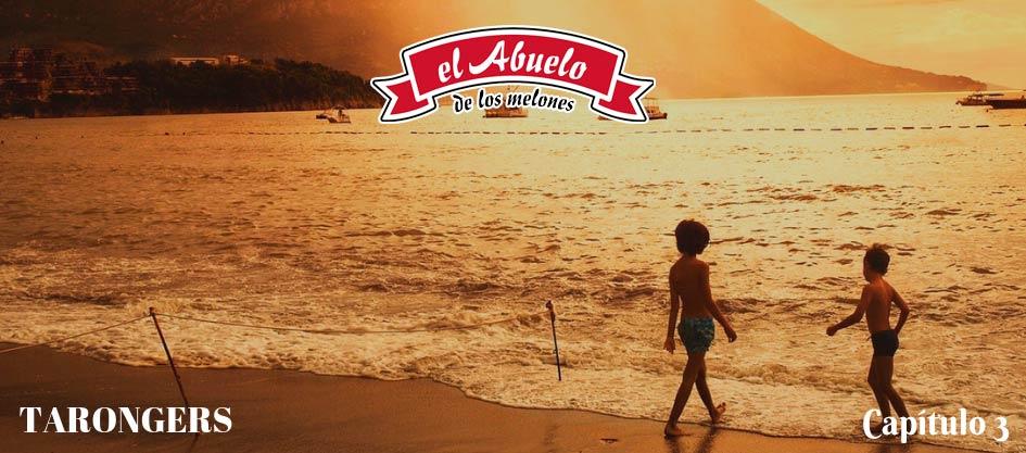 Historia-de-el-Abuelo-tarongers-3