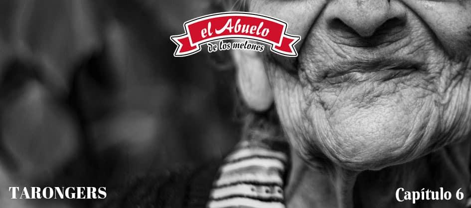 Histoire-de-grand-père-tarongers-6