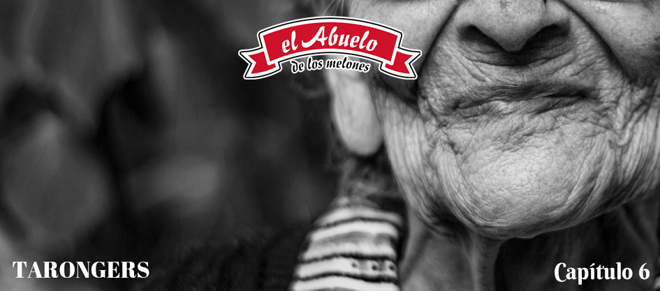 Historia-de-el-Abuelo-tarongers-6