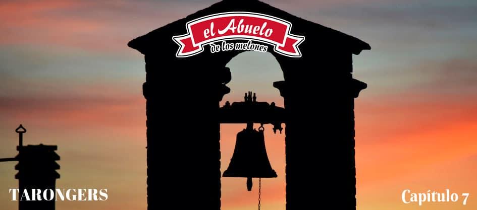 Historia-de-el-Abuelo-tarongers-7
