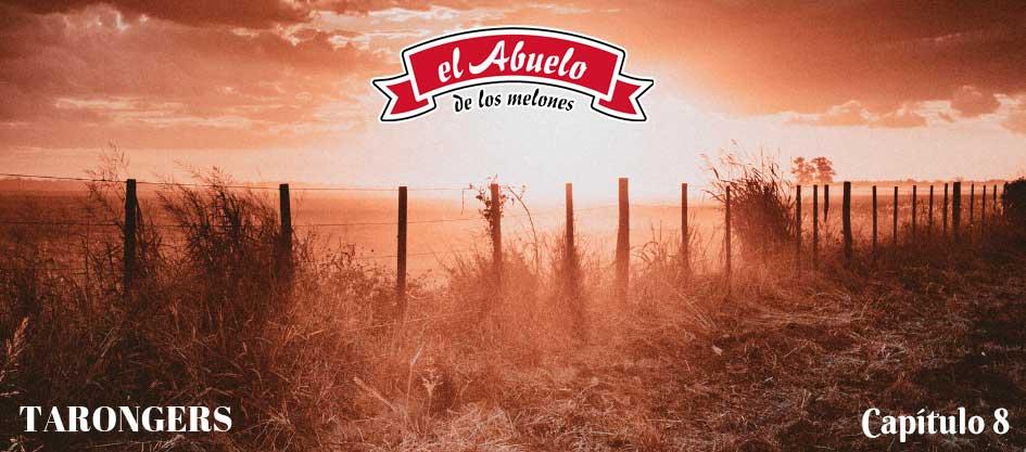 Historia-de-el-Abuelo-tarongers-8