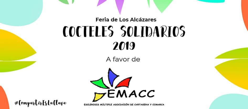 emacc-коктейли-солидарный-лос-Алькасарес