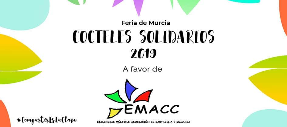 octeles-solidarios-feria-de-murcia-2019